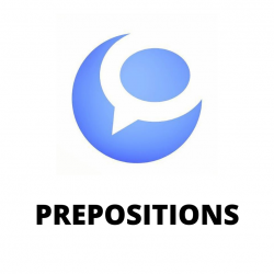 MASTER ENGLISH PREPOSITIONS BY MAKING THEM VISUAL AND PRACTICAL!