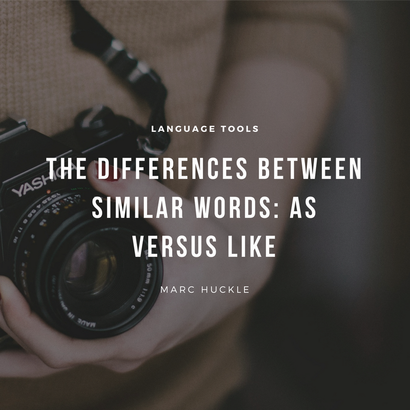 THE DIFFERENCES BETWEEN SIMILAR WORDS- YET VERSUS STILL (1)